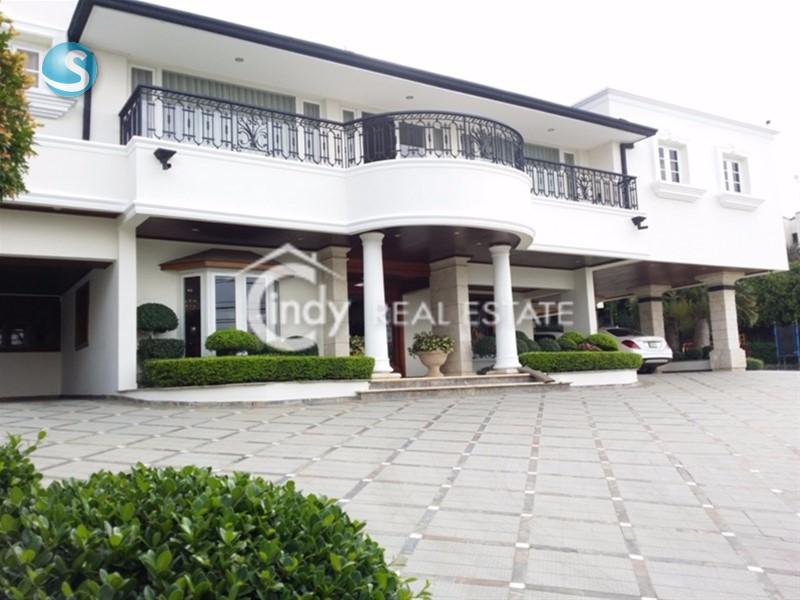 Casa En Venta Santiago 867044 Supercasas Com